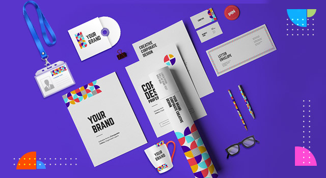 7 Tips for Effective Corporate Graphic Design
