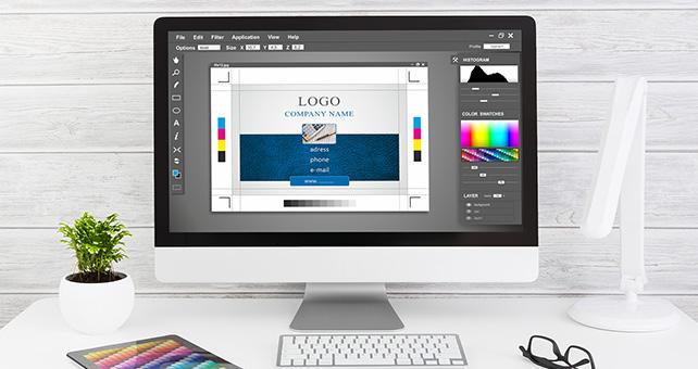 Impactful Graphic Designs