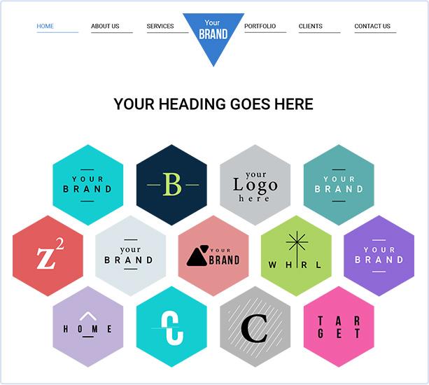 Whitespace in Logos